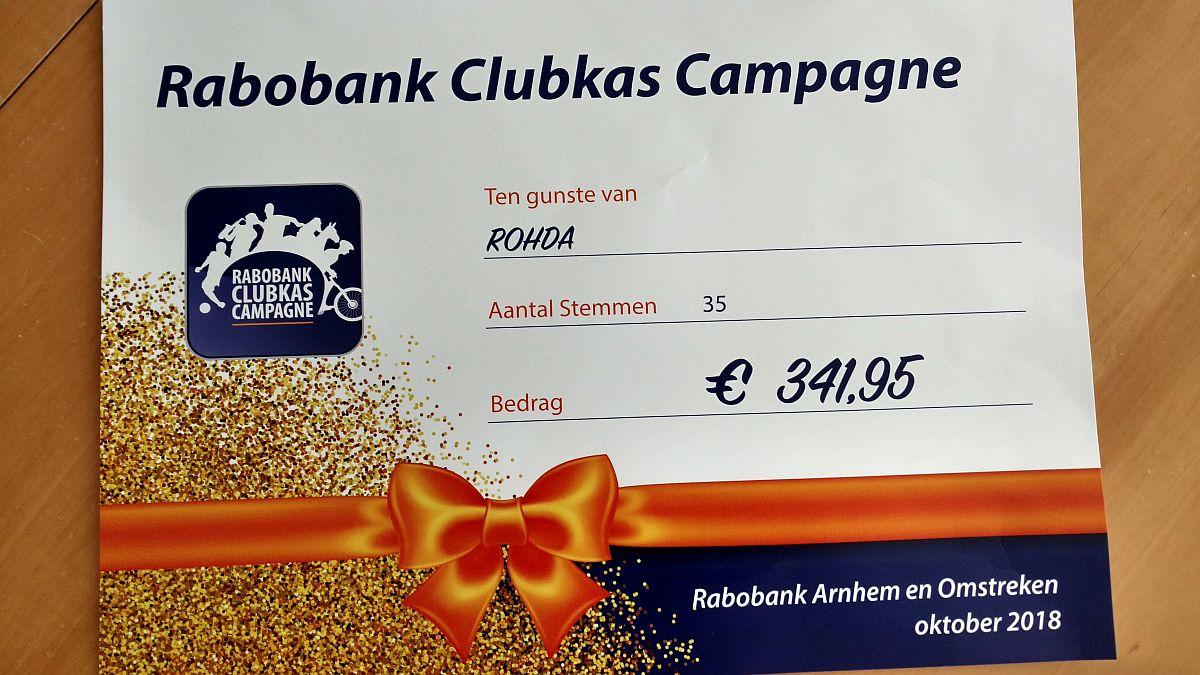 RabobankOpbrengst 1200x675